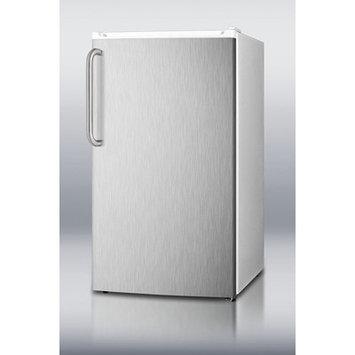 Summit Appliance Refrigerator Freezer