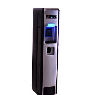Decor Coolers Water Cooler