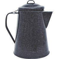 Columbian Home Products F6006-1 100-Ounce Coffee Boiler