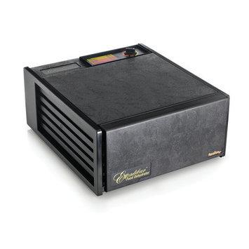 Excalibur 3500 Deluxe Series 5-tray Food Dehydrator