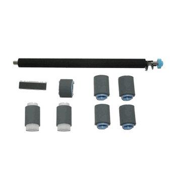 Hewlett Packard HP 4300 Roller Maintenance Kit, w/ Instructions