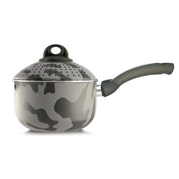 Pensofal Army 1.5-qt. Multi-Pot with Lid