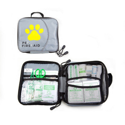 Adog Deluxe Pet First Aid Kit