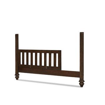 Smartstuff Furniture Paula Deen Guys Toddler Rail Kit
