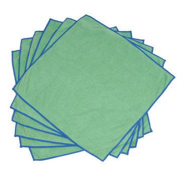 Paragon - Manufactured Fun 1374 Cleaning Cloth Original - 6 Packs