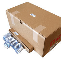 Hewlett Packard 2200 Fuser Maintenance Kit