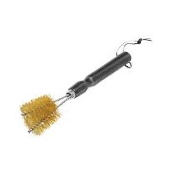 Napoleon Dual Head Grill Brush - 62040