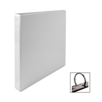 Business Source Standard View Binder, 1