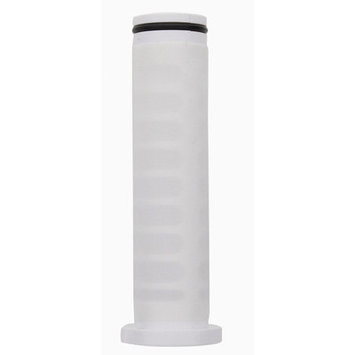 Rusco RUSCO-FS-1-1000ST 1000 Sediment Trapper Polyester Replacement Filter