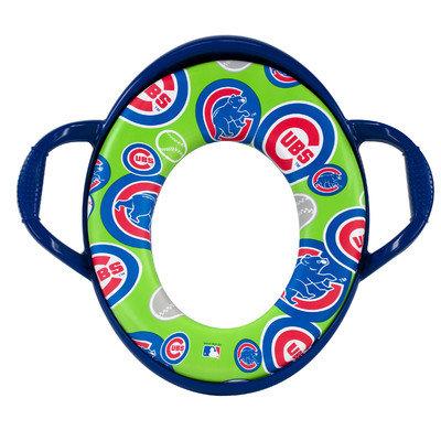 Kolcraft MLB Potty Ring