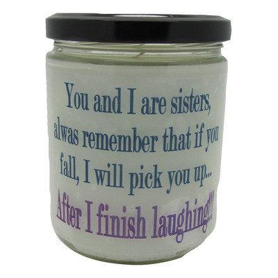 Starhollowcandleco Sisters