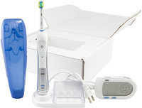 Oral-B Professional Care Smart Series 5000 Rechargeable Electric Toothbrush