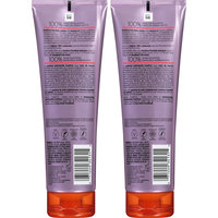 L'Oréal Paris Hair Expert EverPure Sulfate Free Frizz-Defy Conditioner
