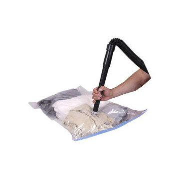 Sunbeam Jumbo Vacuum Bag (Set of 2)