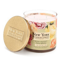 Chesapeake Bay Candles Provence Rose 2 Wick Jar Candle