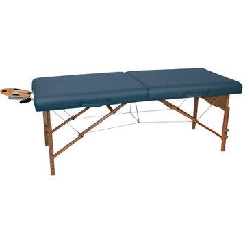 Massage Warehouse Pro Portable 73-inch Massage Table