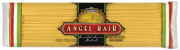 Springfield  Angel Hair 12 Oz Bag