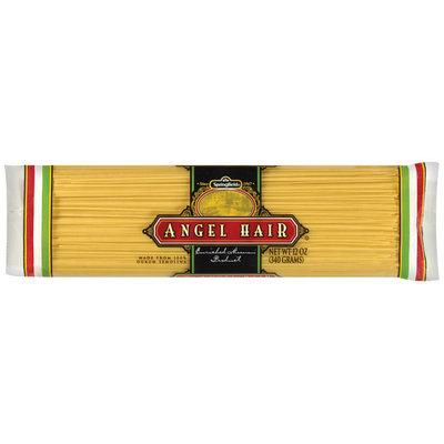 Springfield  Angel Hair 12 Oz Bag