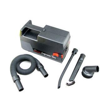Atrix International Express Plus Vacuum, ESD Safe Electronics Vac