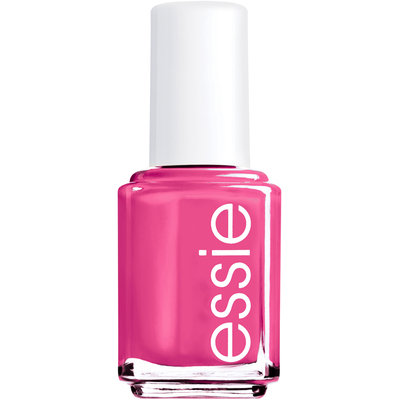 essie Neons 2013 Nail Color Collection Bottle Service