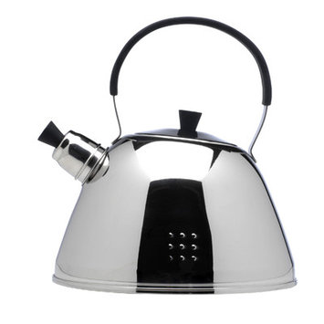 BergHOFF International 1104683 Orion Whistling Kettle 11Cups
