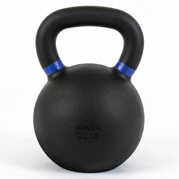 Muscledriverusa MDUSA V4 Kg Series Kettlebell 32-kilogram