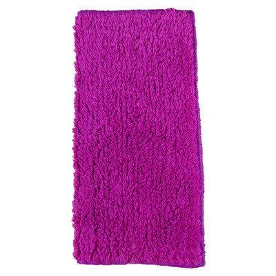 Janey Lynn's Designs Inc Crazy Multi-Purpose Shaggies Cloth