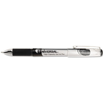 Universal Products Universal Office Products Ballpoint Stick Pens Universal High