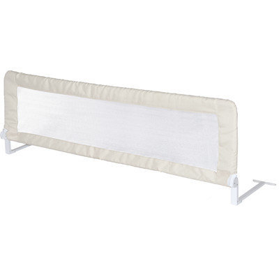 Phoenix Group Ag Child's Bed Rail