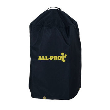 All Pro Grill and Cart Cover