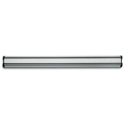 Wusthof 18 inch Magnetic Knife Holder - Chrome Plate