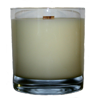 Covehousecandleco Sizzlin' Bacon Tumbler Candle