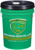 Shield™ Universal Tractor Hydraulic Fluid 5 gal. Pail