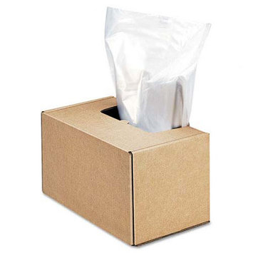 Fellowes Powershred High Security Waste Bags