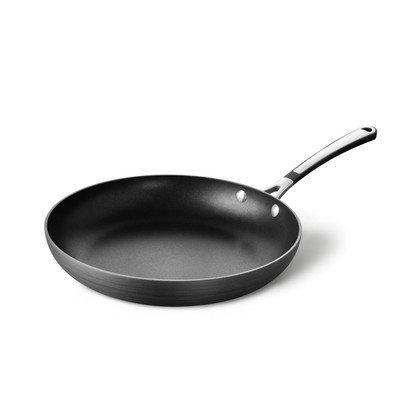 Calphalon 12-in. Nonstick Simply Calphalon Nonstick Omelette Pan