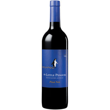 The Little Penguin® Pinot Noir Wine 750 mL Bottle