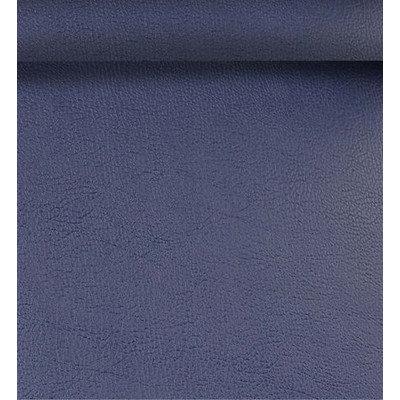 Gaiam Premium Pilates Mat - Navy Blue