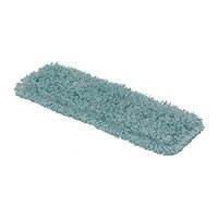 O-cedar Microfiber Loop-End Mop Pad (Set of 12)