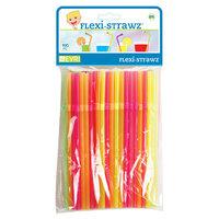 Evriholder-Straws