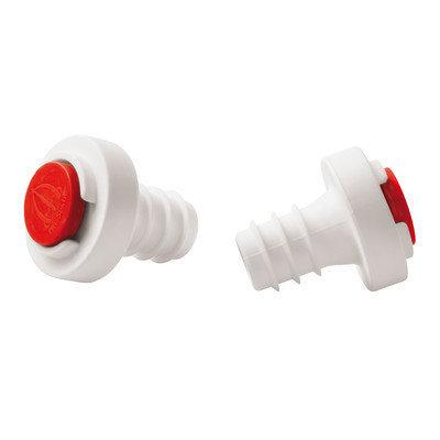 Paderno World Cuisine Replacement Vacuum Bottle Cap for Vacuum Sealer