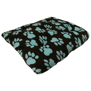 PB Paws for Park B. Smith World Paws Pet Bed - 18