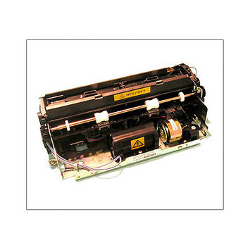 Lexmark Optra T 522 / 520 Fuser Kit 99A2423