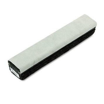 Quartet Deluxe Chalkboard Eraser/Cleaner - GENERAL BINDING CORPORATION