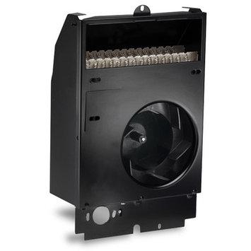 CADET CS202 ComPak Heater, 2000W, 240V