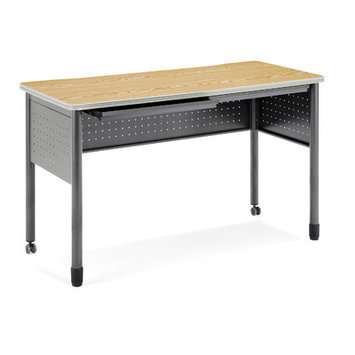 Mesa Standing Height Desk 55