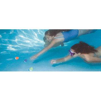 Robelle Industries Inc Poolmaster 72720 Rotten Egg Dive Underwater Pool Game Set