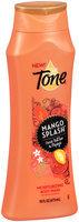 Tone® Mango Splash™ Moisturizing Body Wash 16 fl oz. Bottle