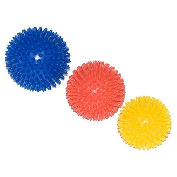 J/Fit Mini Massage Balls (Set of 3) - 40-8910