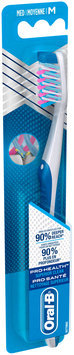 CrossAction Oral-B Pro-Health Superior Clean Toothbrush, 1 ct 40M