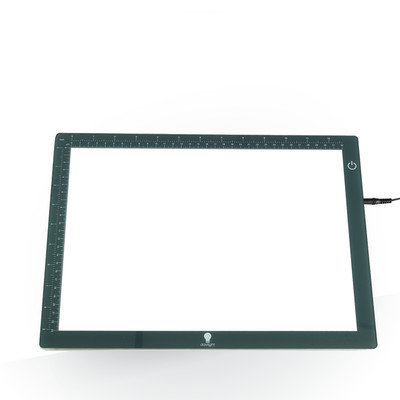 Daylight Company Wafer 1 Lightbox